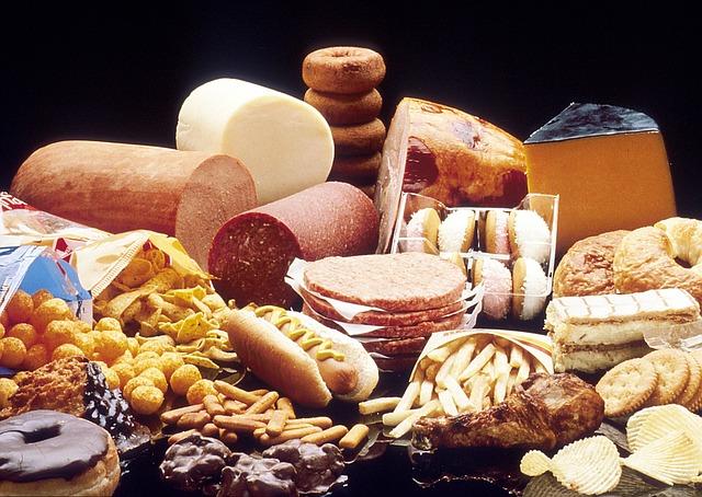 aliments-gras