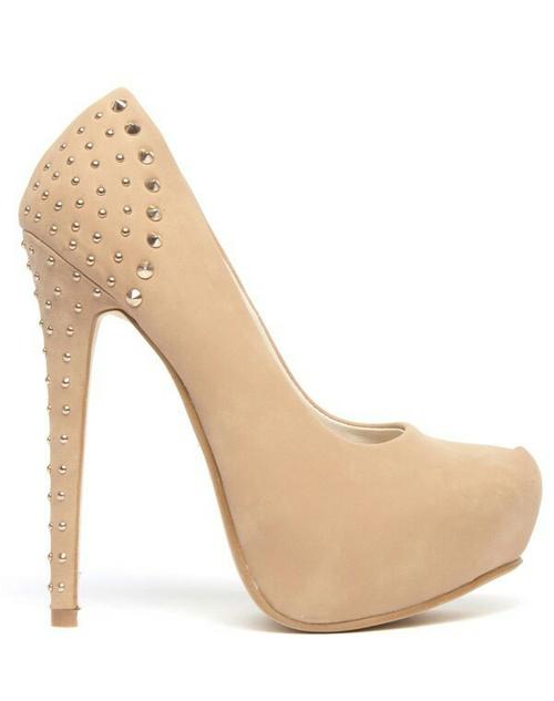 chaussures-de-soiree