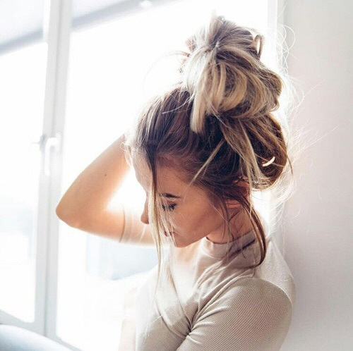 meche-cheveux