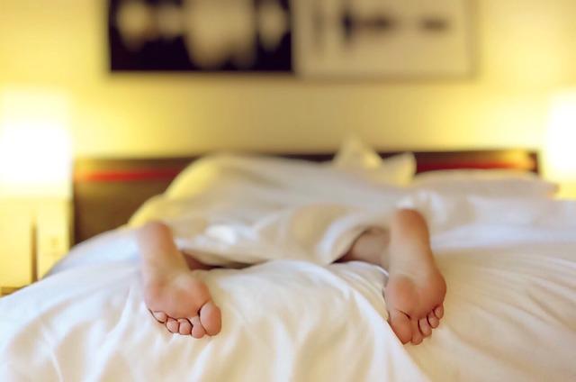 trop-de-fatigue-le-soir